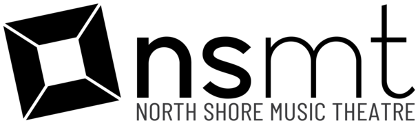 North Shore Music Theatre Inc.
